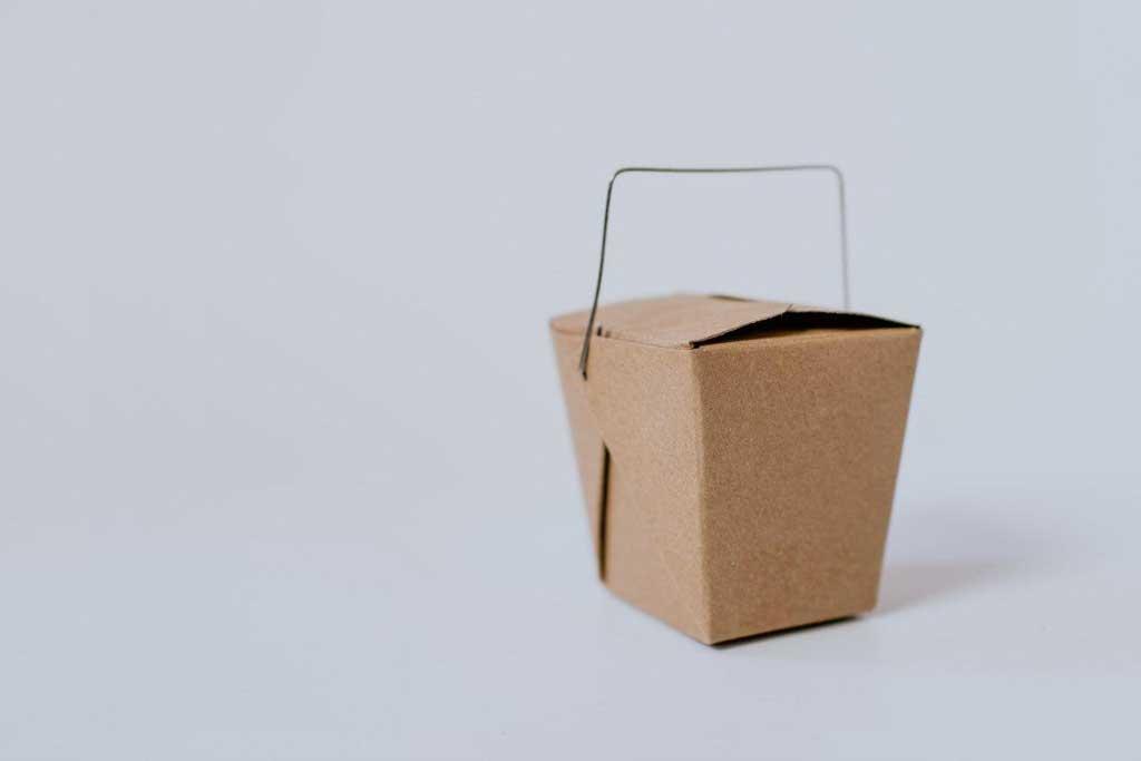 box-domicilio